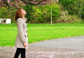 3 Tips To Consider Before Using A Friend Or Relative As Your Surrogate Mother