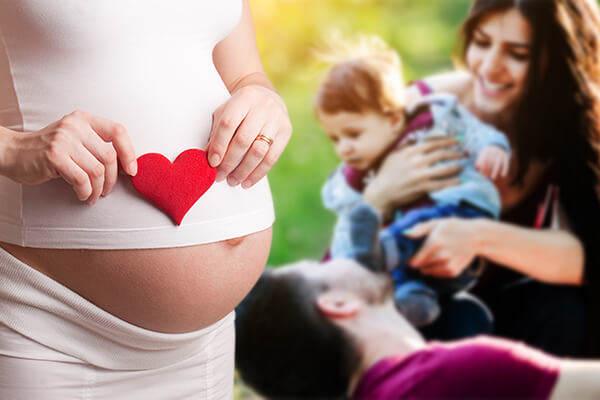 How to Become a Surrogate in Las Vegas NV, How to Become a Surrogate Mother in Las Vegas NV, Surrogate Qualifications Las Vegas NV, Surrogate Mother Qualifications Las Vegas NV, Surrogate, Surrogates, Surrogate Mother