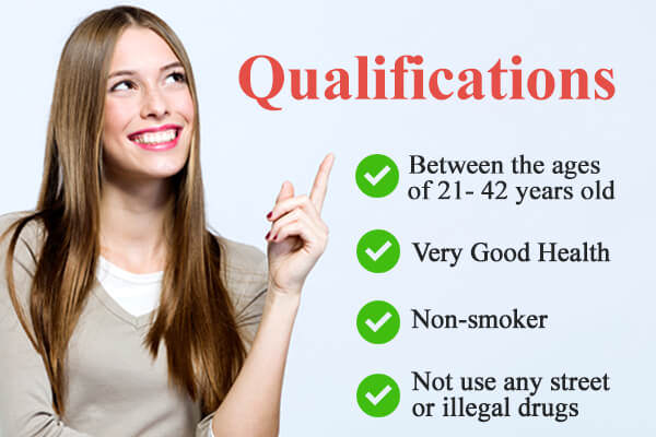 Surrogate Qualifications in Las Vegas NV, Surrogate Qualifications Las Vegas NV, Las Vegas NV Surrogate Qualifications, Surrogate Qualifications, Surrogate, Surrogate Agency, Surrogacy