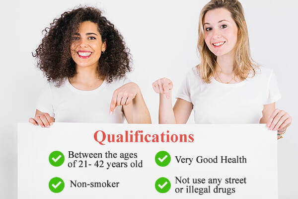 Surrogate Qualifications in Las Vegas NV, Surrogate Qualifications Las Vegas NV, Las Vegas NV Surrogate Qualifications, Surrogate Qualifications, Surrogate, Surrogate Agency, Surrogacy